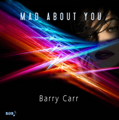 Mad About You - MP3 Single