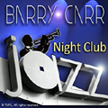 Night Club Jazz