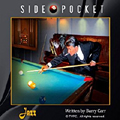 Side Pocket