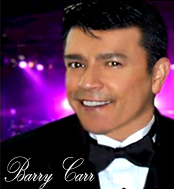 Music Composer: Barry Carr