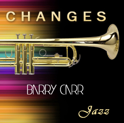 CHANGES- MP3 Single