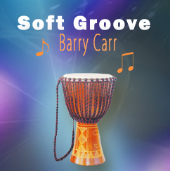 SOFT GROOVE - MP3 Single