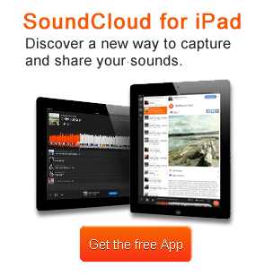Free SoundCloud App