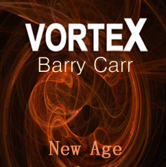 Vortex - MP3 Single