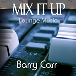 Mix it Up - MP3 Single