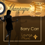 Champagne - MP3 Single
