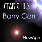 Star Child - MP3 Single
