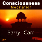 Consciousness- MP3 Single
