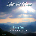 After the Rain - MP3 Single