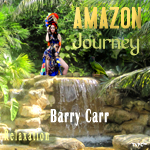 Amazon Journey - MP3 Single