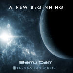 A New Beginning - MP3 Single