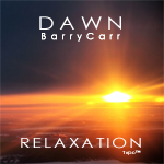Dawn - MP3 Single