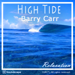 High Tide - MP3 Single